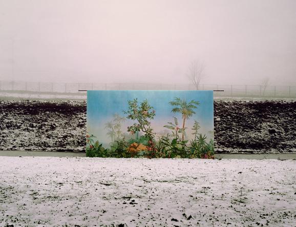 © VG Bild-Kunst, Bonn