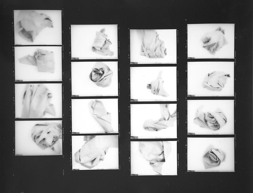 Studien mit Graukarte, 2014
