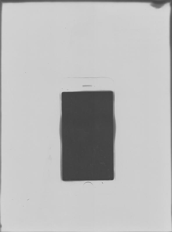 iPhonographien, 2017
