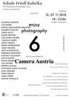98_enjoyphotographycameraaustriaansicht02-2.jpg