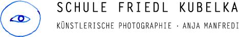 SCHULE FRIEDL KUBELKA Fotoschule